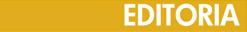 1_fascia_editoria