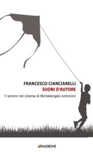 Cianciarelli_Suoni-d-autore