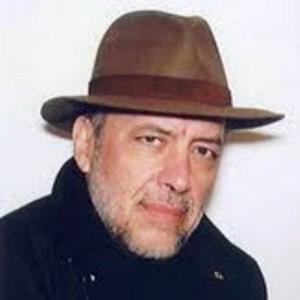 Bruno-Perini