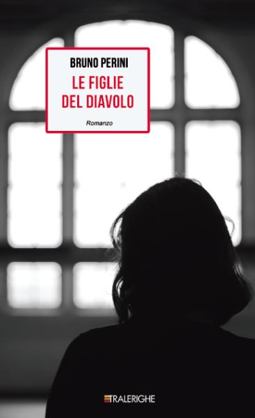 Perini_Figlie-del-diavolo