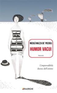 Mazza-DP_Humor_Vacui