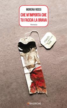 copertina_che_m_importa
