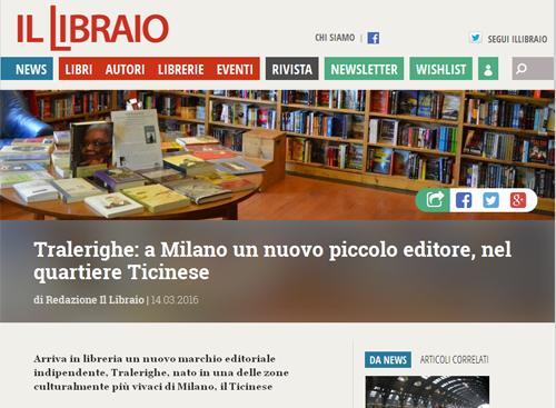 il_libraio