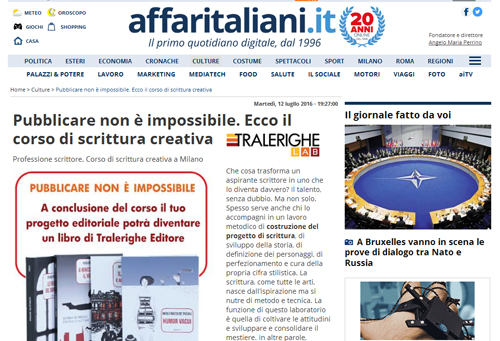 corso_scrittura_affari_italiani