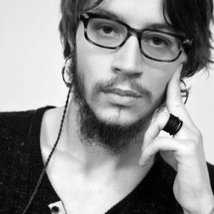 Riccardo-Zippo