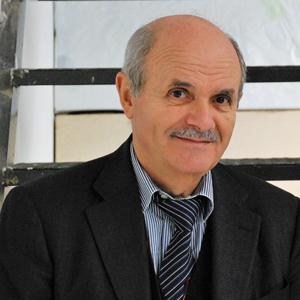 Francesco_DellOro