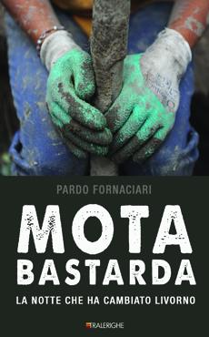 copertina_mota_bastarda_web